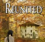 Author Brittany Nicole Lewis Reunited Cover Image